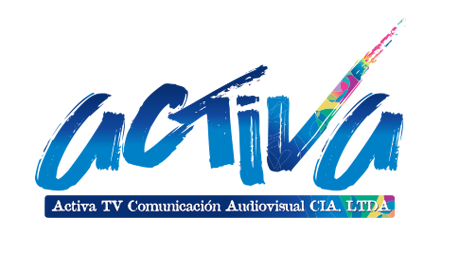 ActivaTV
